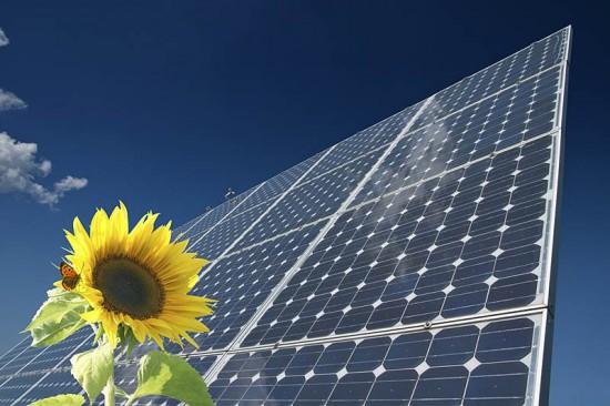 Alois & Peter Samhaber GesmbH – Solar & Photovoltaik