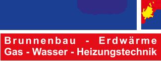 Samhaber GmbH - Ihr Installateur im Bezirk Grieskirchen |